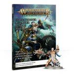 Livre Comment débuter à Warhammer Age of Sigmar