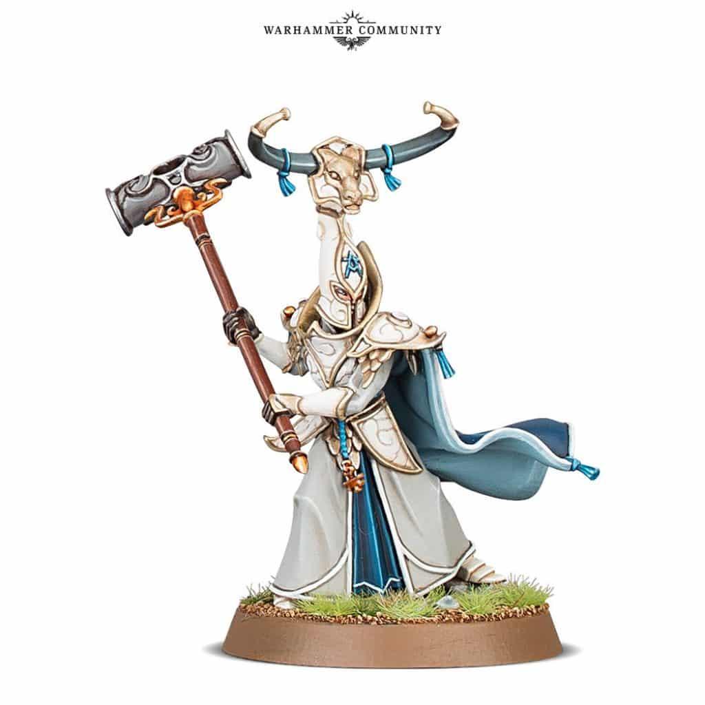 Alarith Stoneguard