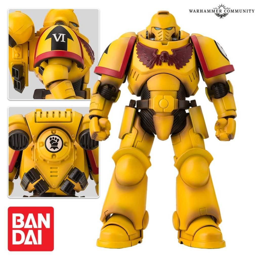 bandai-action-figure-primaris-imperial-fist