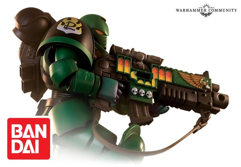 bandai-action-figure-primaris-Salamander