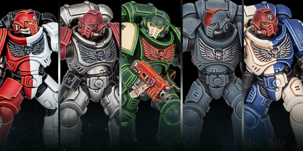 Successors Chapters pict